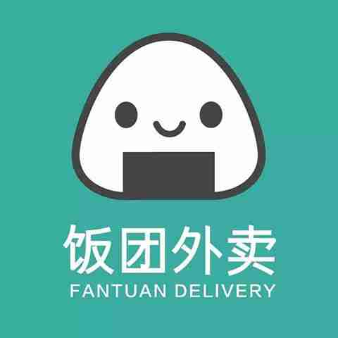 fantuan delivery support