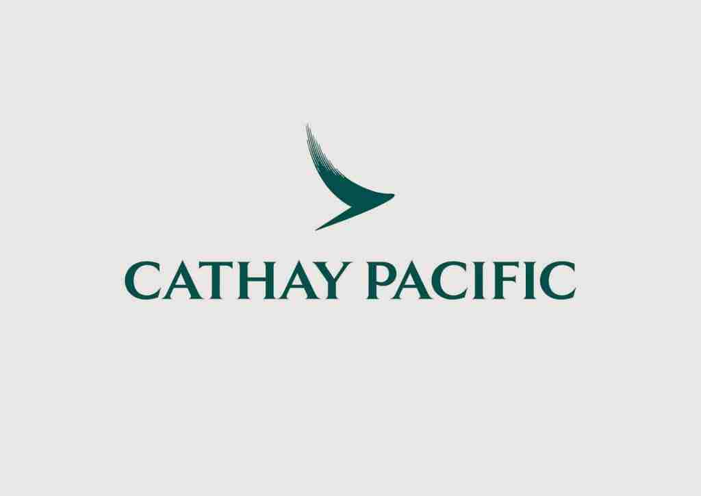 Cathay Pacific canada support