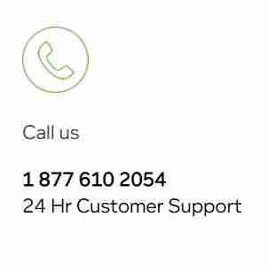 PayByPhone customer support