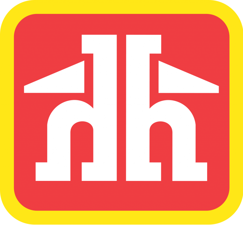 home hardware support canada