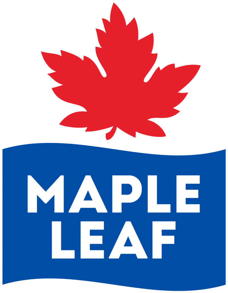 maple leaf food support service