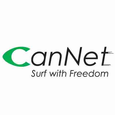 CanNet