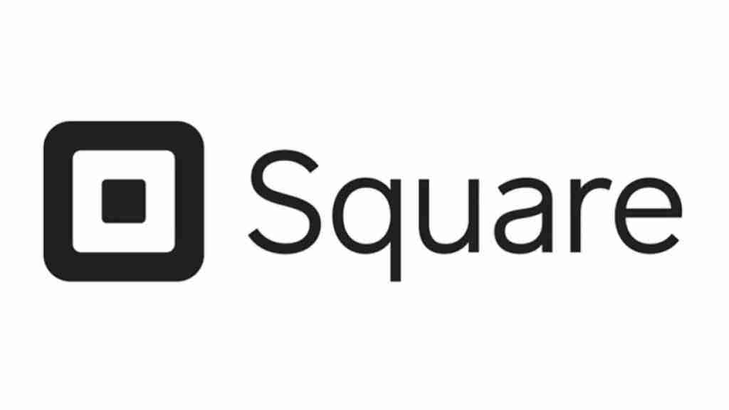 square-customer-service