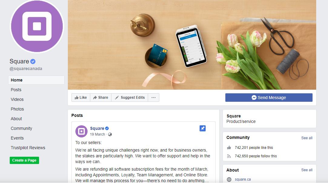 square-facebook