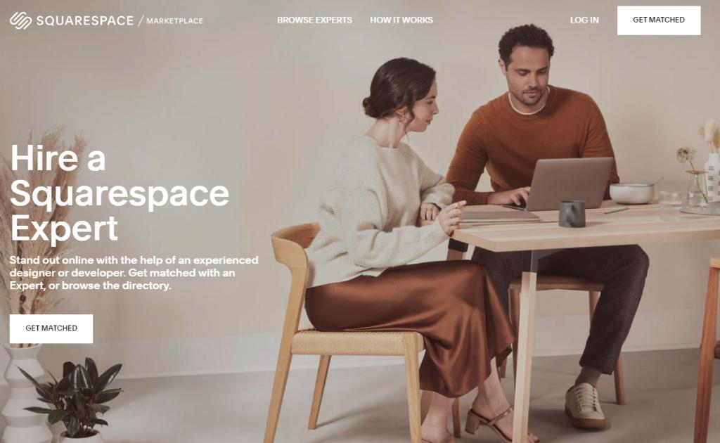 squarespace-expert