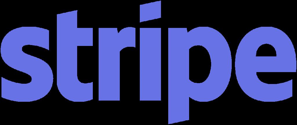stripe-customer-service
