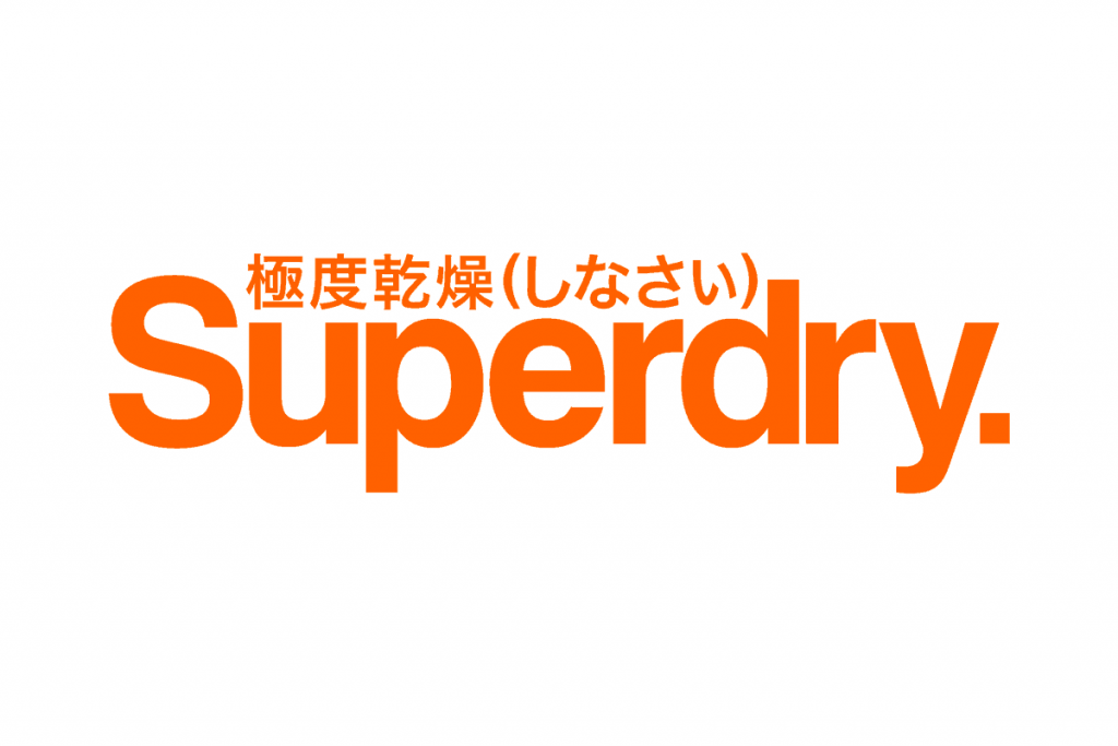 superdry-customer-service