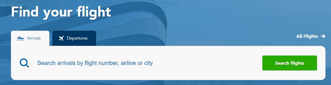 edmonton-airport-find-your-flight
