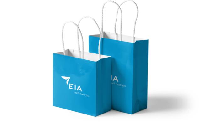 EIA-terminal-shopping