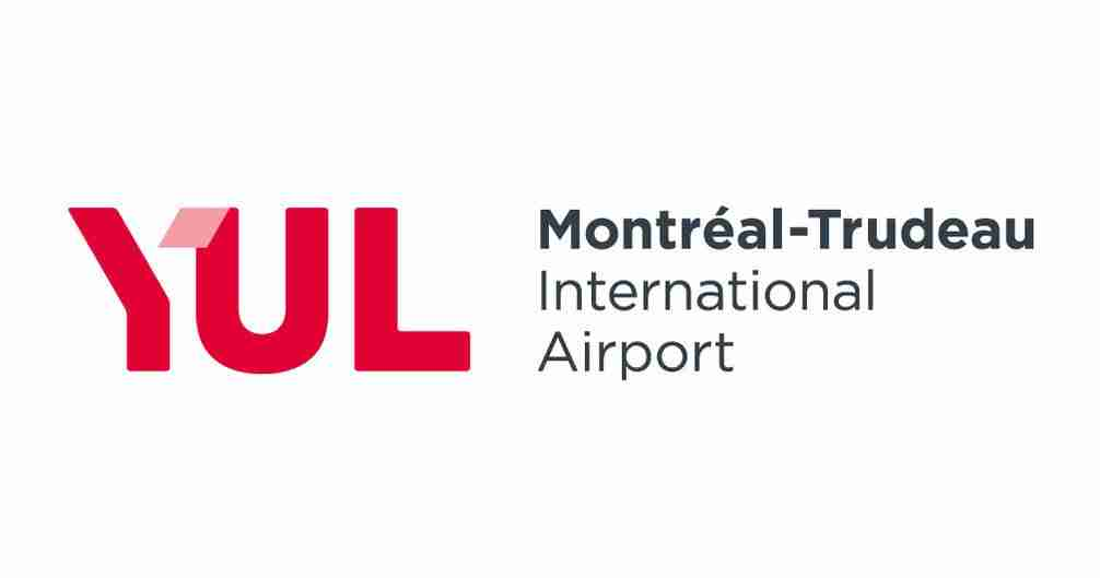 Montréal–Trudeau International Airport