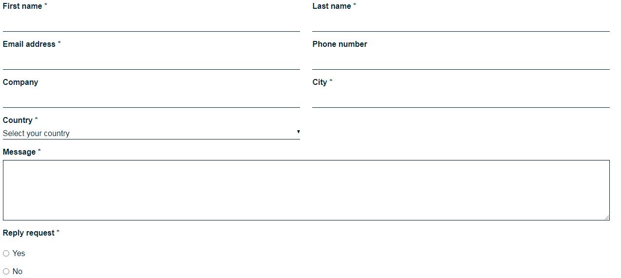 Ottawa-Macdonald-Cartier-International-Airport-Email-Form
