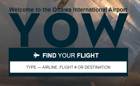 yow-find-your-flight