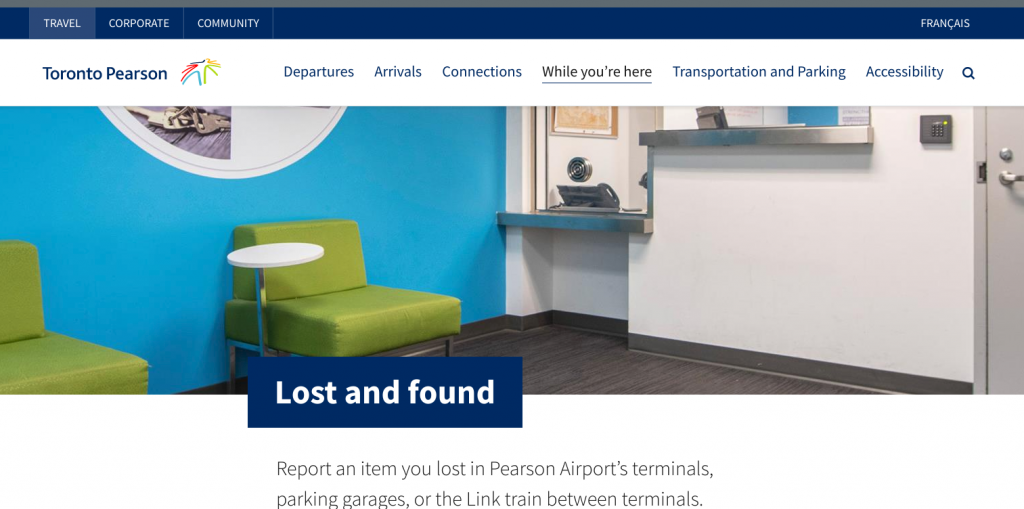 toronto-airport-lost-and-found