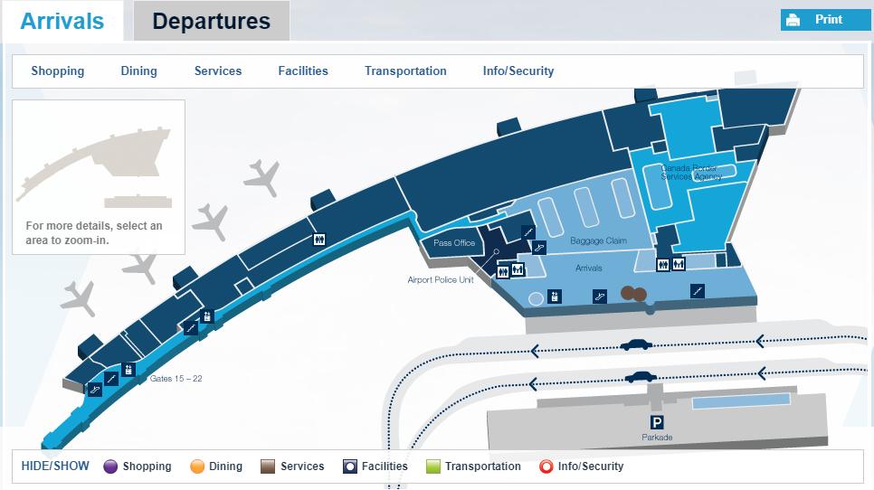 winnipeg-airport-map-help