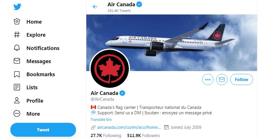 air-canada-twitter-help