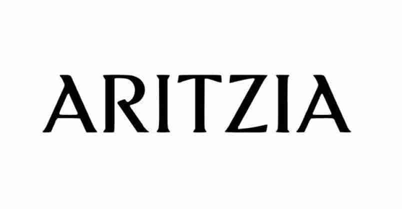 aritizia-help