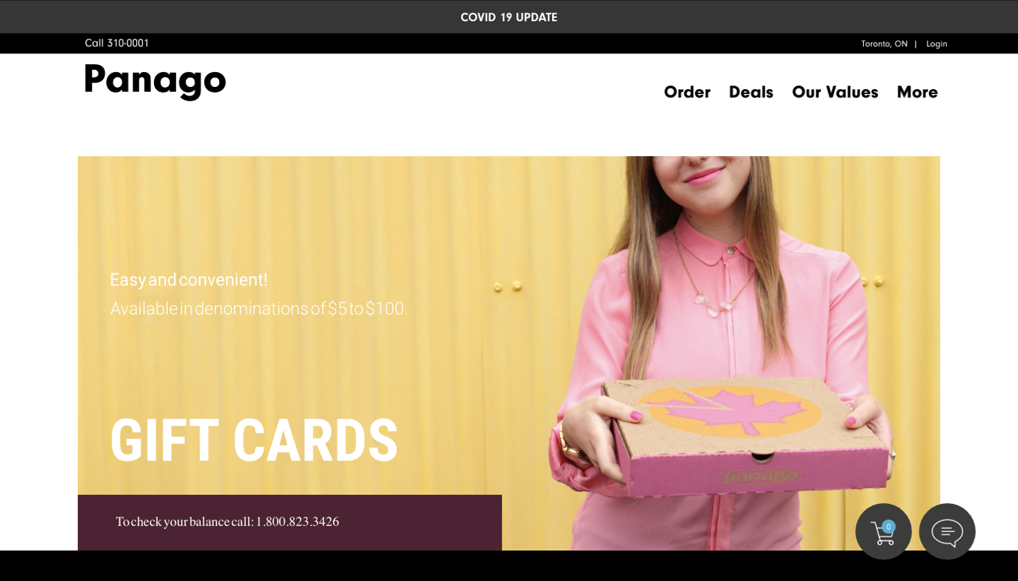 panago-gift-cards