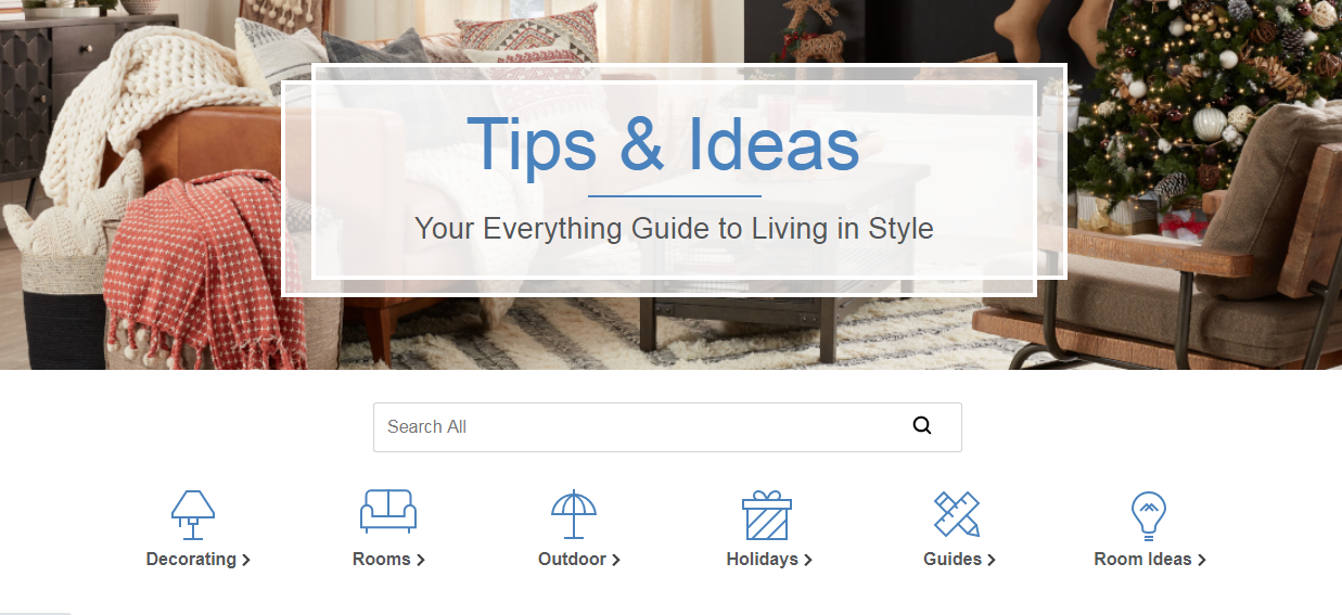 overstock-tips-ideas