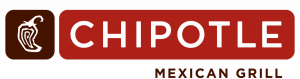 chipotle-contact-help