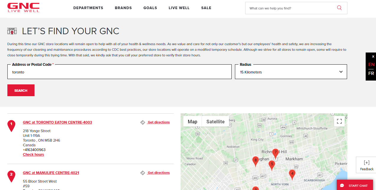 gnc-find-store