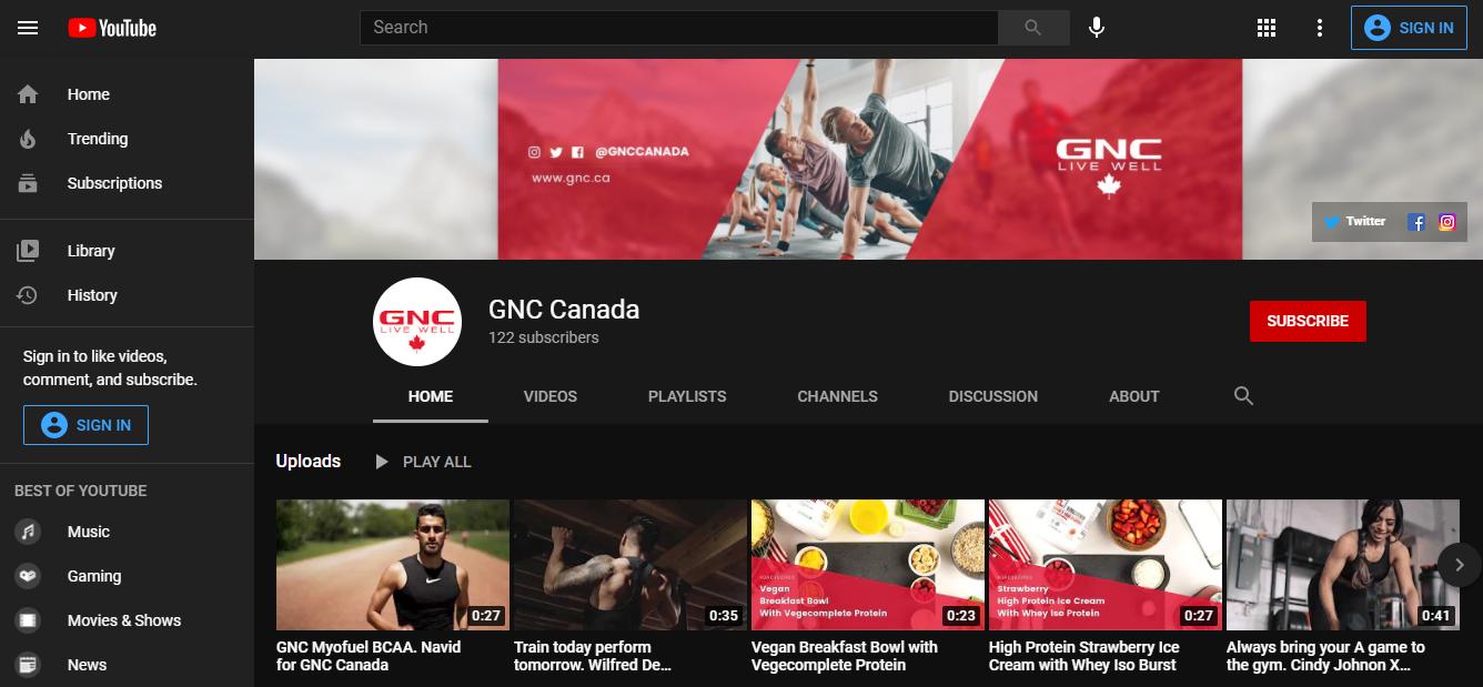 gnc-youtube