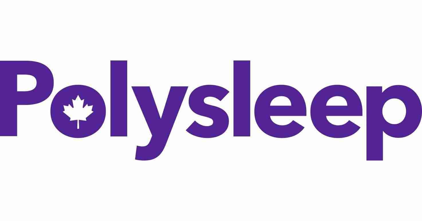 Polysleep