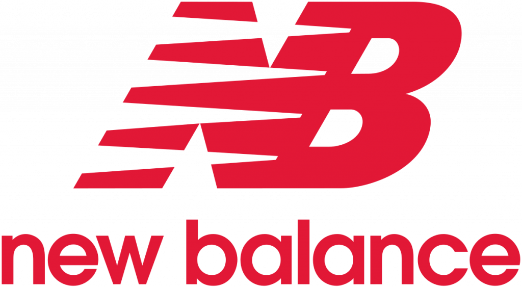 new-balance-help