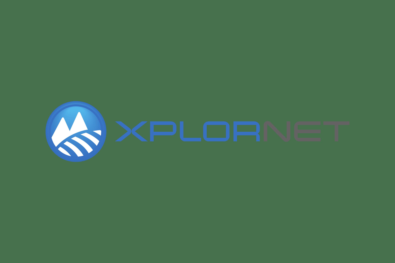 Xplornet