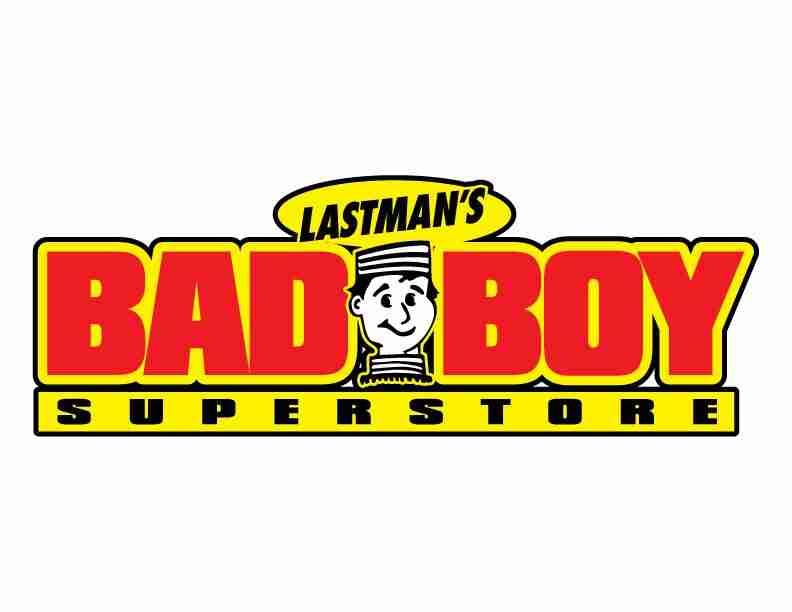 Bad Boy Superstore