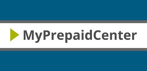 My Prepaid Center
